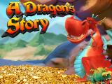 A Dragon Story