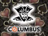Казино Columbus